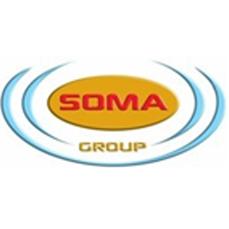 Soma Group Co, LTD.