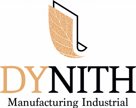 Dynith Manufacturing Industrial Co.,Ltd