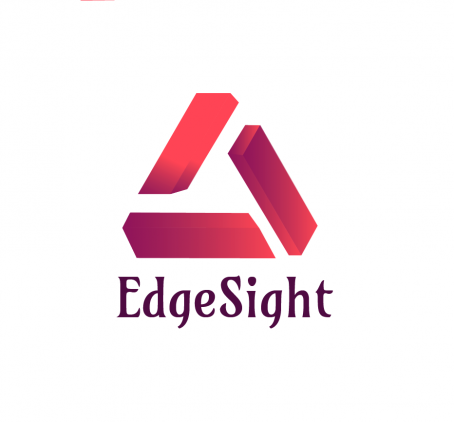 EdgeSight Solution