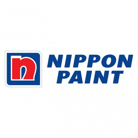 JCM Nippon Private ltd