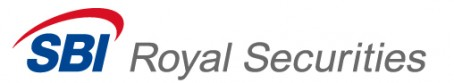 SBI Royal Securities Plc.