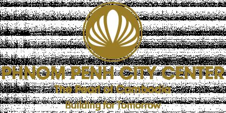 Phnom Penh City Center