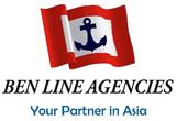 BEN LINE AGENCIES CAMBODIA