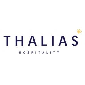 Thalias Hospitality