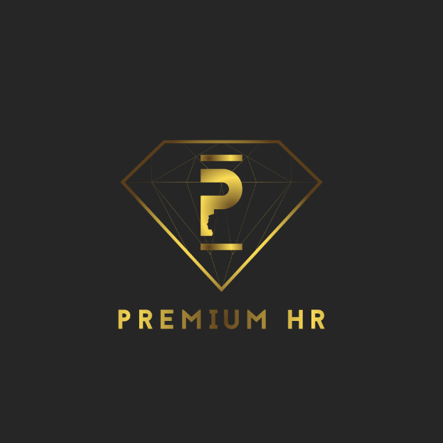 Premium Human Resource company