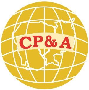 CP&A Trading International Co., Ltd