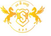Asia Pacific Finance Plc