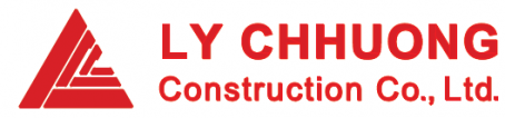 Ly Chhuong Construction Co;Ltd