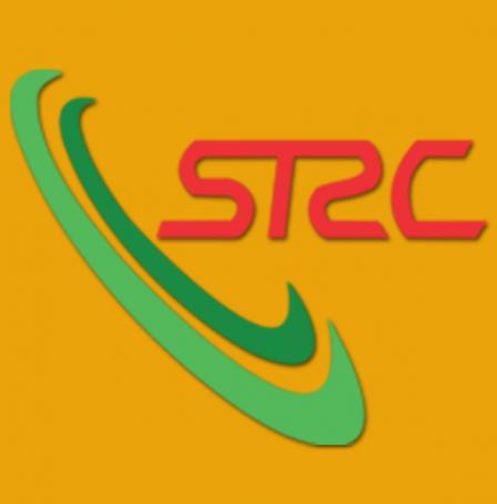 STRC Trading co., ltd