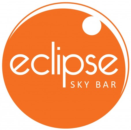 Eclipse Sky Bar