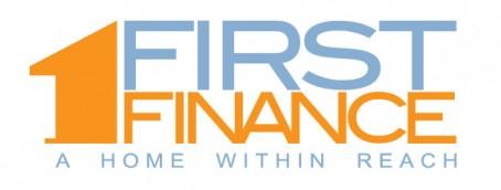 First Finance Plc