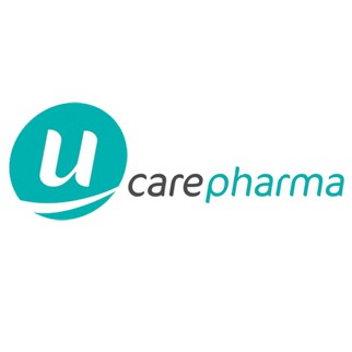 U Care Pharmacy