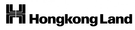 Hongkong Land (Mansions) Ltd