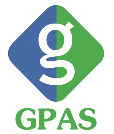 GPAS DECOR AND ADVERTISING Co.,LTD