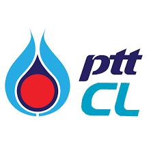 PTT(Cambodia)LTD.