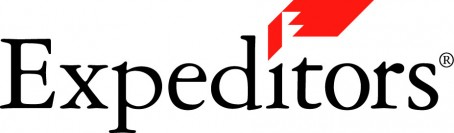 Expeditors Cambodia Ltd.