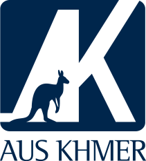 Auskhmer Import Export Co., Ltd