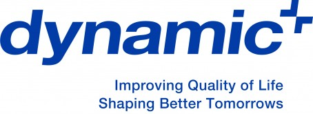Dynamic Pharma Co., Ltd