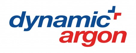 Dynamic Argon Co., Ltd