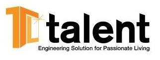 Talent Engineering